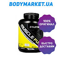 Muscle Fusion 1810 г