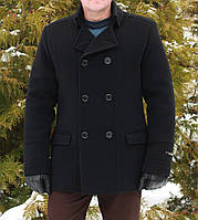 Пальто мужские в Украине. Сравнить цены b4b1d3e4f1fb2