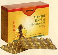 Масло Энотеры Тяньши