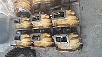 Муфта сцепления Т-130, Т-170, Б10М 17-73-7СП