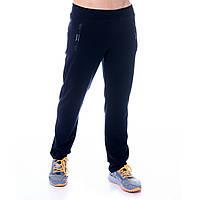 Трикотажные мужские спортивные штаны новые модели тм. FORE 9427