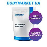 Egg white powder 2500 г