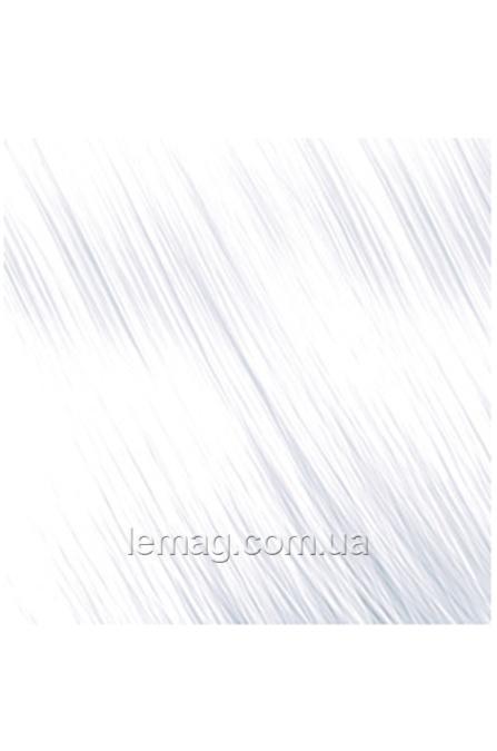 Nouvelle Smart Hair Color Стойкая крем-краска 000 - Осветлитель, 60 мл