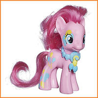 Моя Маленькая Пони Пинки Пай My Little Pony Cutie Mark Magic Pinkie Pie Hasbro