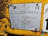 Гусеничный экскаватор JCB JS130 (2004 г), фото 6
