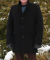 """Мужское пальто """" А/В-3 """""""