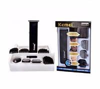 Универсальная машинка для стрижки Kemei KM 3590