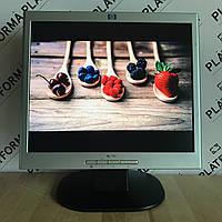 """Монитор бу 17"""" HP L17021280 x 1024, фото 1"""