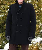 Мужское Пальто Осень Зима — Купить Недорого у Проверенных Продавцов ... d87e0d05b25a6