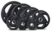 Набор олимпийских блинов SmartGym 120kg