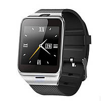 Умные часы aplus smart watch gv18.