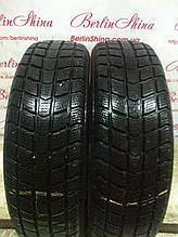 Зимние шины б.у Roadstone eurowin 650 185/65/15