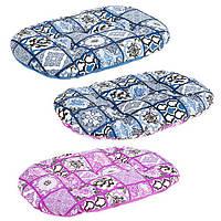 Ferplast RELAX Мягкая подушка для собак и кошек