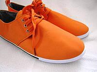 Туфли мужские 45 размер, на лето/весну - новые