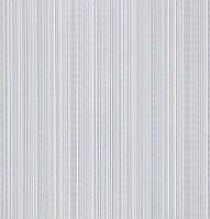 Панель ламинированная ПВХ Decomax 250х2700х8 мм, Блу рипс.