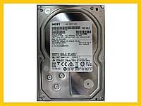 HDD 4TB 7200 SATA3 3.5 Hitachi HUS724040ALA640 P4HUMM4C