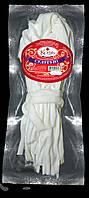 Сыр рассольный Сулугуни косичка ТМ Козуб Продукт 912367