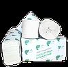 Полотенца бумажные белые, влагопрочная целлюлоза, 2-х слойные