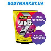 Gainer 30% 1000 г