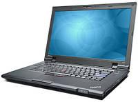 Ноутбук бу Lenovo SL510