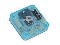 Полетный контроллер OpenPilot CC3D Revolution