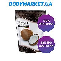GAINER 10% 1000 г