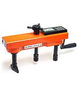 Измеритель прочности бетона (отрыв) ОНИКС-1.ОС