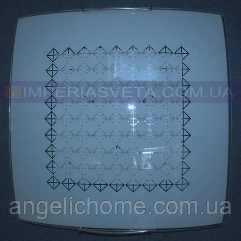 Светильник накладной, на стену и потолок TINKO трехламповый LUX-466331