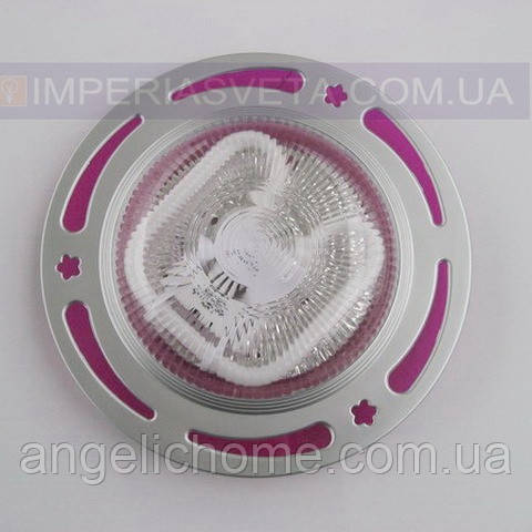 Светильник в ванную комнату TINKO дневного света (таблетка) LUX-406460