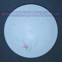 Светильник в ванную комнату IMPERIA дневного света (таблетка) LUX-431214