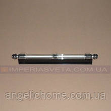 Светильник подсветка для картин и зеркал IMPERIA декоративная дневного света LUX-343062