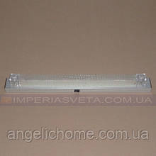 Светильник подсветка для картин и зеркал IMPERIA декоративная дневного света LUX-343065