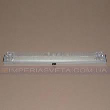 Светильник подсветка для картин и зеркал IMPERIA декоративная дневного света LUX-343066