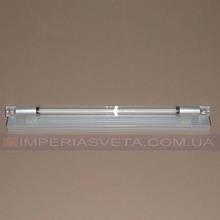 Светильник подсветка для картин и зеркал IMPERIA декоративная дневного света LUX-343125