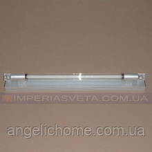 Светильник подсветка для картин и зеркал IMPERIA декоративная дневного света LUX-343126