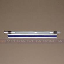 Светильник подсветка для картин и зеркал IMPERIA декоративная дневного света направляемая LUX-343063