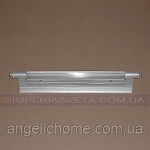 Светильник подсветка для картин и зеркал IMPERIA декоративная дневного света направляемая LUX-343113