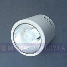 Светильник IMPERIA неповоротный накладной LUX-121623
