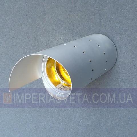 Светильник IMPERIA неповоротный накладной LUX-125100