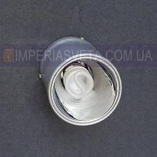 Светильник IMPERIA неповоротный накладной LUX-121622
