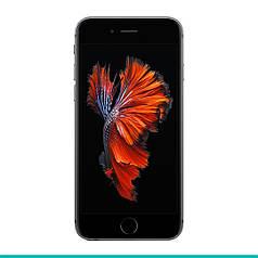 Смартфон iPhone 6S Сток