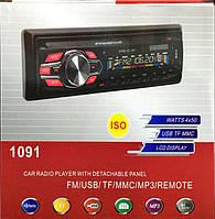 Автомагнитола Pioneer 1091