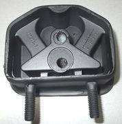 Подушка двигателя передняя правая Ланос КАР Корея 90250348, G07MTGSD02496