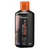 Средство для стирки и пропитки Granger's 2 in 1 Wash and Repel 1L