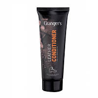 Крем для обуви Granger's Leather Conditioner
