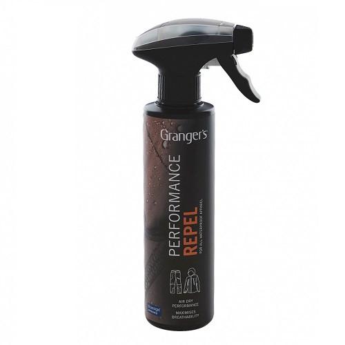 Спрей водоотталкивающий для одежды Granger's Performance Repel Spray