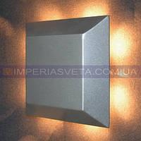 Декоративное бра, светильник настенный TINKO одноламповое LUX-503452