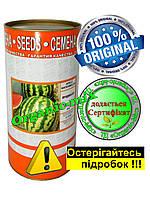 Семена арбуза Продюсер, обработаные Metalaxil-m, 500 г. Репродукция ЭЛИТА
