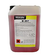 Mixon M-857 Shampoo - шампунь для ручной мойки
