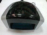 УФ Лампа для геля и гель лака, маникюра и наращивания ногтей 36W SIMEI 019